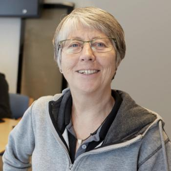 Lene Falk Christensen